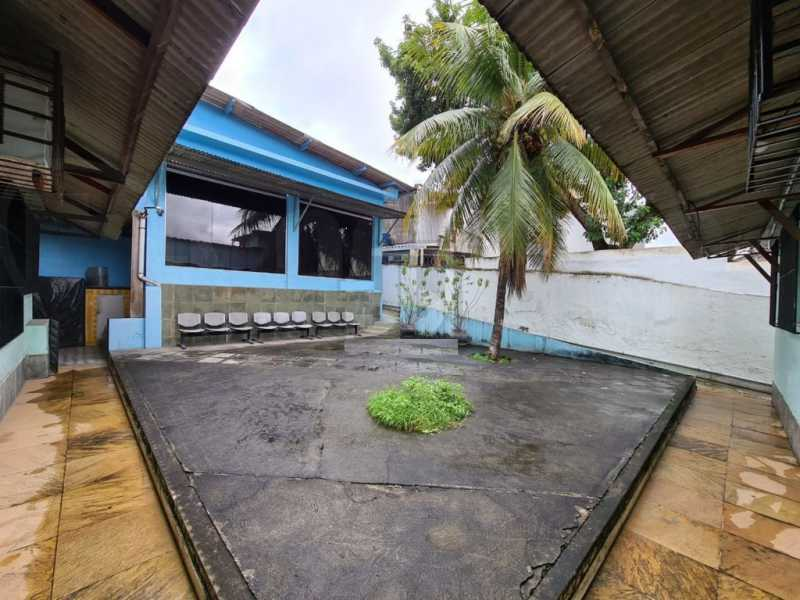 13 - Terreno Multifamiliar à venda Pechincha, Rio de Janeiro - R$ 2.600.000 - PEMF00027 - 9