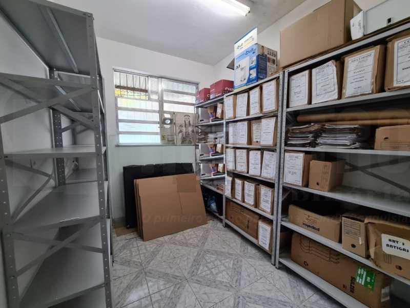 14 - Terreno Multifamiliar à venda Pechincha, Rio de Janeiro - R$ 2.600.000 - PEMF00027 - 10