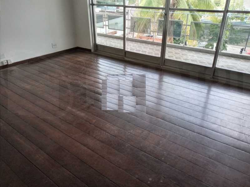 15 - Terreno Multifamiliar à venda Pechincha, Rio de Janeiro - R$ 2.600.000 - PEMF00027 - 11