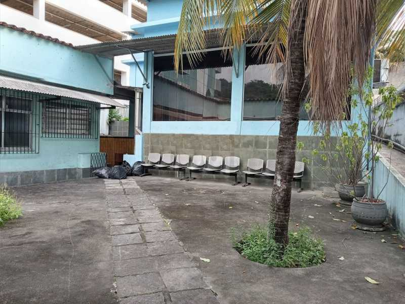 18 - Terreno Multifamiliar à venda Pechincha, Rio de Janeiro - R$ 2.600.000 - PEMF00027 - 14