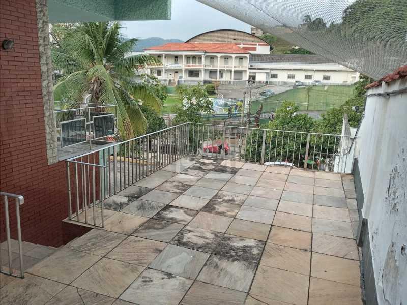 19 - Terreno Multifamiliar à venda Pechincha, Rio de Janeiro - R$ 2.600.000 - PEMF00027 - 15