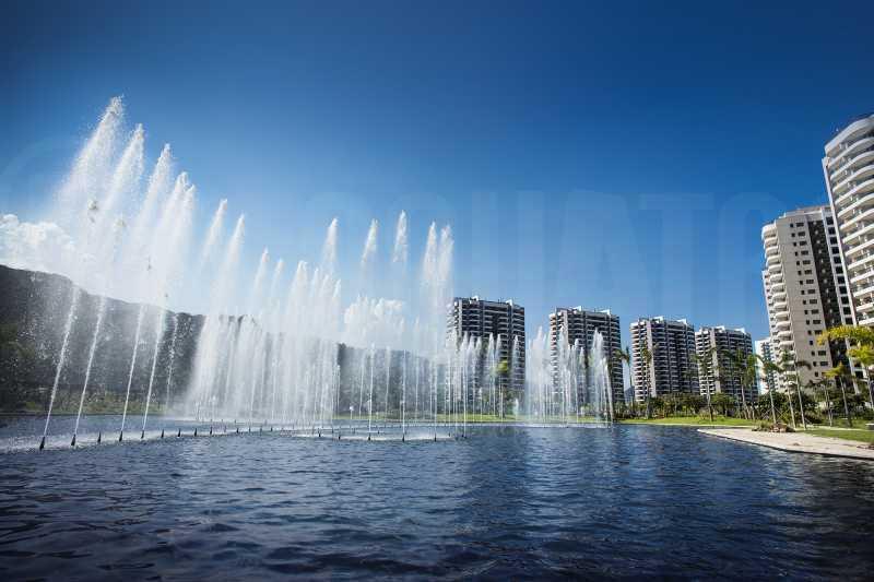 ip 3 - Apartamento 2 quartos à venda Barra da Tijuca, Rio de Janeiro - R$ 693.000 - PEAP20439 - 6