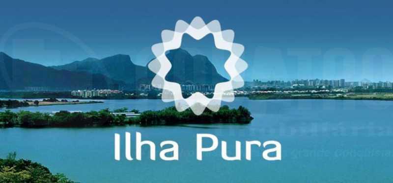IP - Apartamento 2 quartos à venda Barra da Tijuca, Rio de Janeiro - R$ 693.000 - PEAP20439 - 1
