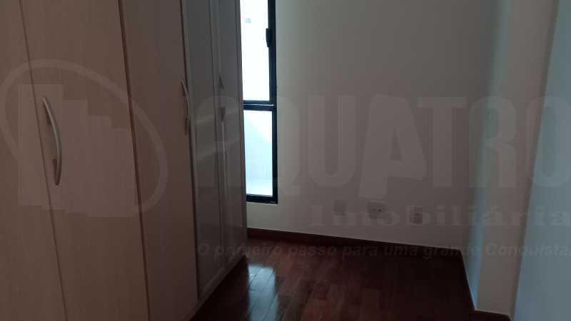 R2 7 - Apartamento 2 quartos à venda Barra da Tijuca, Rio de Janeiro - R$ 598.500 - PEAP20441 - 7