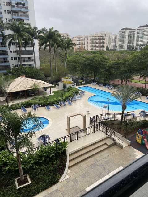 PROVENCE 2 - Apartamento 2 quartos à venda Barra da Tijuca, Rio de Janeiro - R$ 598.500 - PEAP20441 - 18