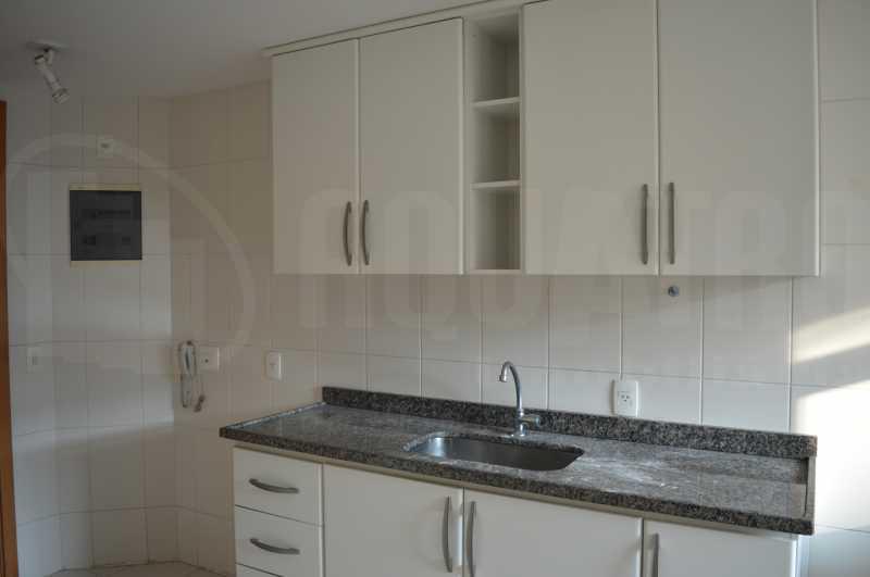 borgonha 2 - Apartamento 2 quartos à venda Barra da Tijuca, Rio de Janeiro - R$ 587.100 - PEAP20442 - 15