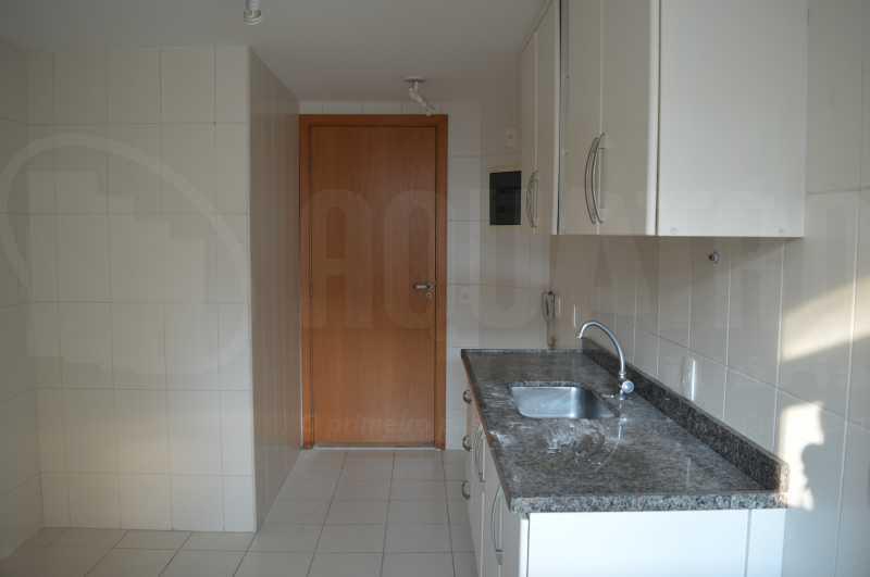 borgonha 3 - Apartamento 2 quartos à venda Barra da Tijuca, Rio de Janeiro - R$ 587.100 - PEAP20442 - 12