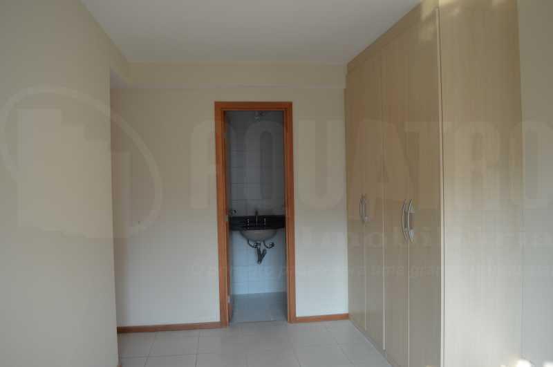 borgonha 5 - Apartamento 2 quartos à venda Barra da Tijuca, Rio de Janeiro - R$ 587.100 - PEAP20442 - 11