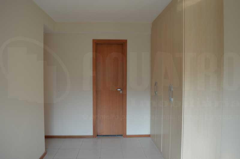 borgonha 6 - Apartamento 2 quartos à venda Barra da Tijuca, Rio de Janeiro - R$ 587.100 - PEAP20442 - 8