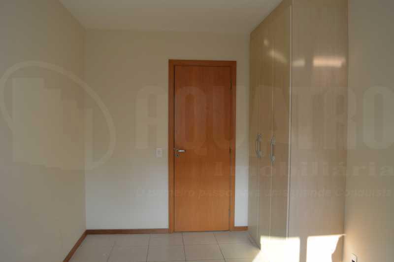 borgonha 7 - Apartamento 2 quartos à venda Barra da Tijuca, Rio de Janeiro - R$ 587.100 - PEAP20442 - 9