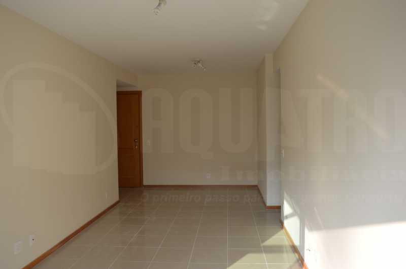 borgonha 10 - Apartamento 2 quartos à venda Barra da Tijuca, Rio de Janeiro - R$ 587.100 - PEAP20442 - 13