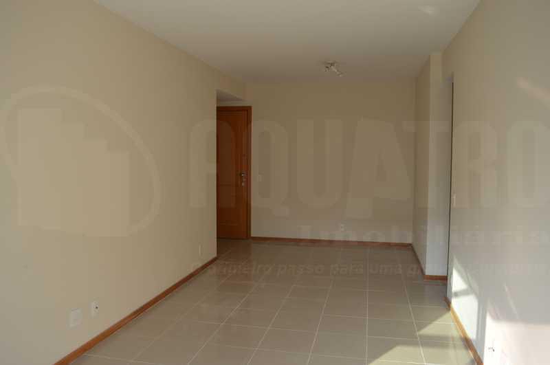 borgonha 13 - Apartamento 2 quartos à venda Barra da Tijuca, Rio de Janeiro - R$ 587.100 - PEAP20442 - 6