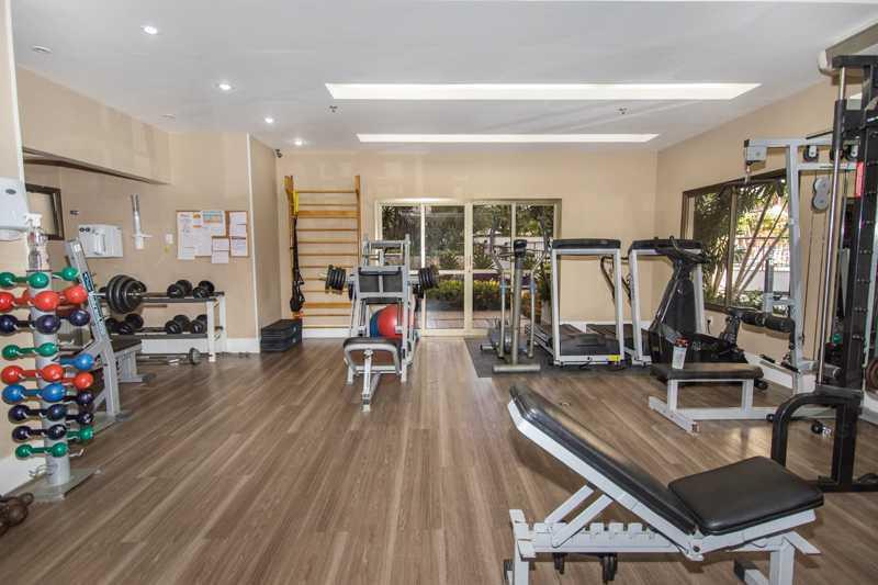 SC 17 - Apartamento 2 quartos à venda Barra da Tijuca, Rio de Janeiro - R$ 538.650 - PEAP20443 - 18