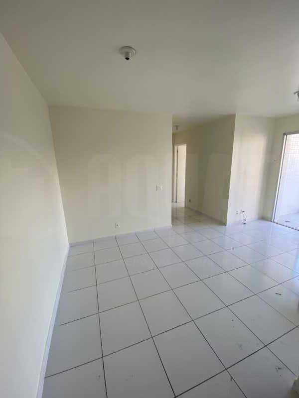 wek 4 - Apartamento 2 quartos à venda Camorim, Rio de Janeiro - R$ 350.000 - PEAP20444 - 6