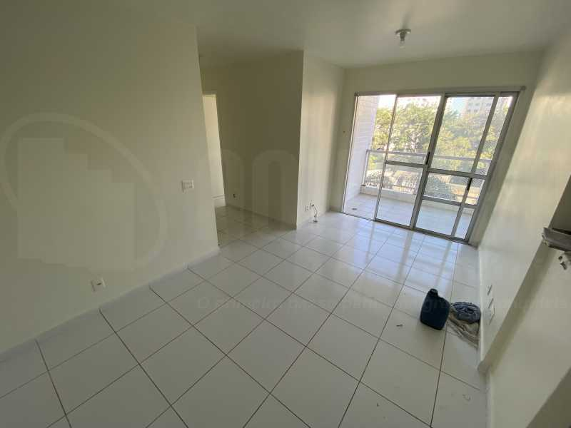 wek 5 - Apartamento 2 quartos à venda Camorim, Rio de Janeiro - R$ 350.000 - PEAP20444 - 5