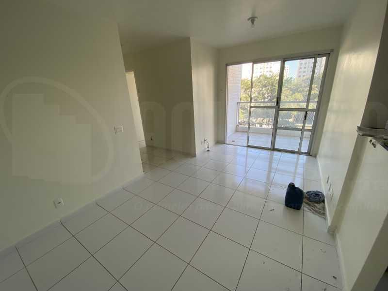 wek 6 - Apartamento 2 quartos à venda Camorim, Rio de Janeiro - R$ 350.000 - PEAP20444 - 7