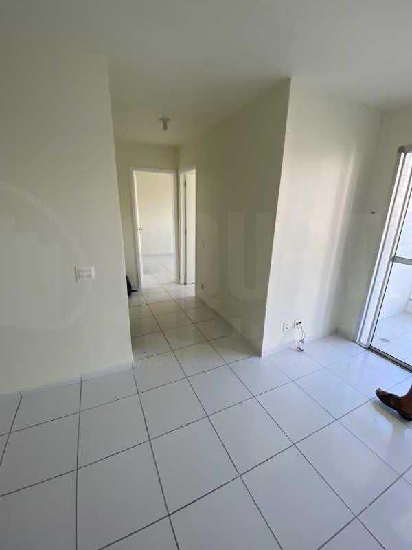 wek 10 - Apartamento 2 quartos à venda Camorim, Rio de Janeiro - R$ 350.000 - PEAP20444 - 9