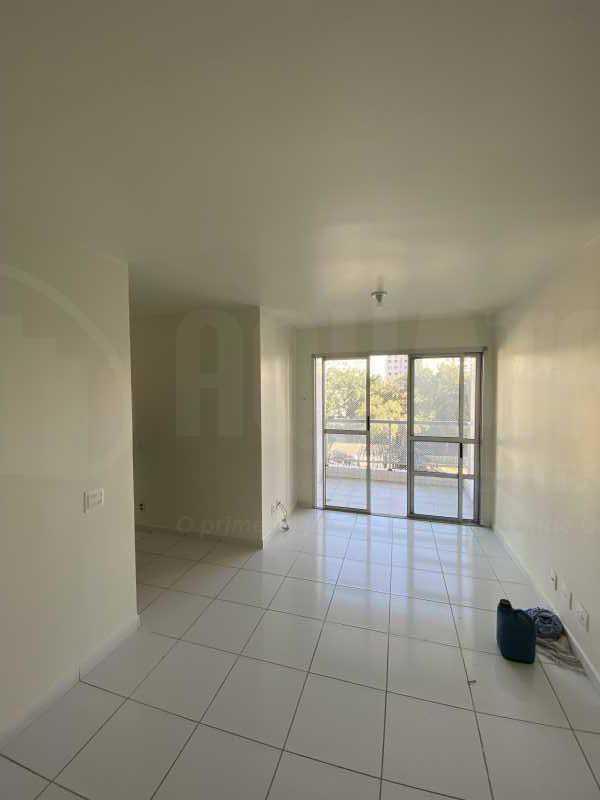 wek 11 - Apartamento 2 quartos à venda Camorim, Rio de Janeiro - R$ 350.000 - PEAP20444 - 10