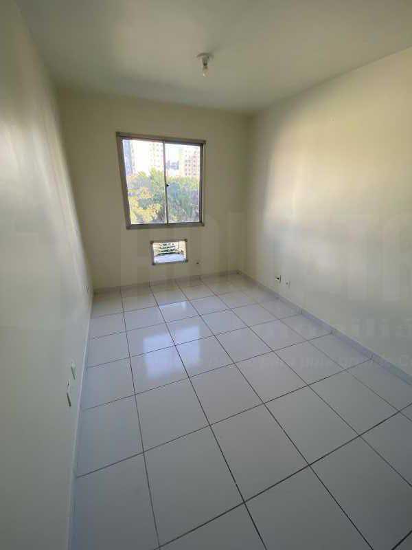 wek 28 - Apartamento 2 quartos à venda Camorim, Rio de Janeiro - R$ 350.000 - PEAP20444 - 11