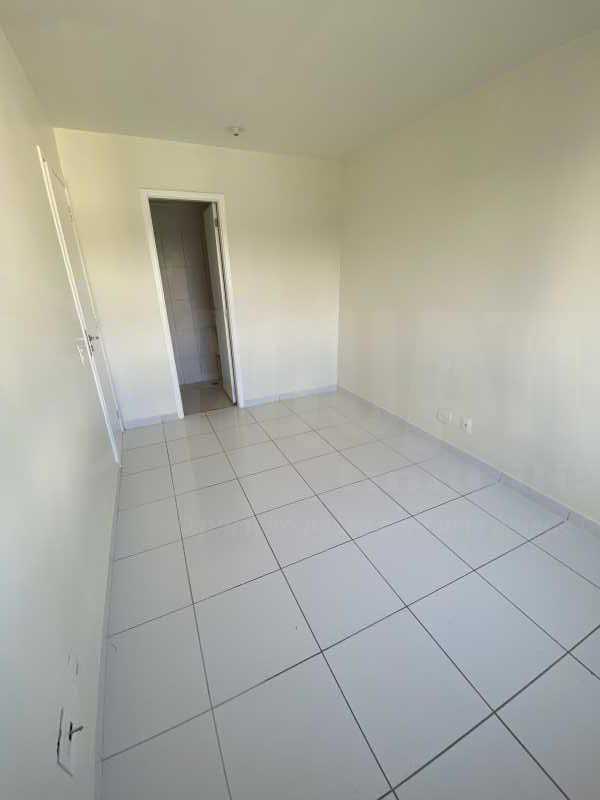 wek 29 - Apartamento 2 quartos à venda Camorim, Rio de Janeiro - R$ 350.000 - PEAP20444 - 12