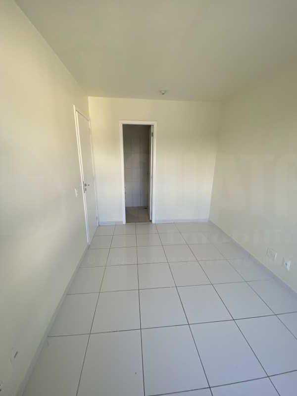 wek 30 - Apartamento 2 quartos à venda Camorim, Rio de Janeiro - R$ 350.000 - PEAP20444 - 13