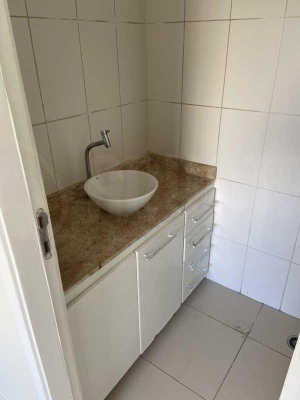 wek 31 - Apartamento 2 quartos à venda Camorim, Rio de Janeiro - R$ 350.000 - PEAP20444 - 14