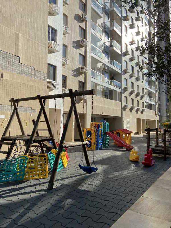 wek 15 - Apartamento 2 quartos à venda Camorim, Rio de Janeiro - R$ 350.000 - PEAP20444 - 20