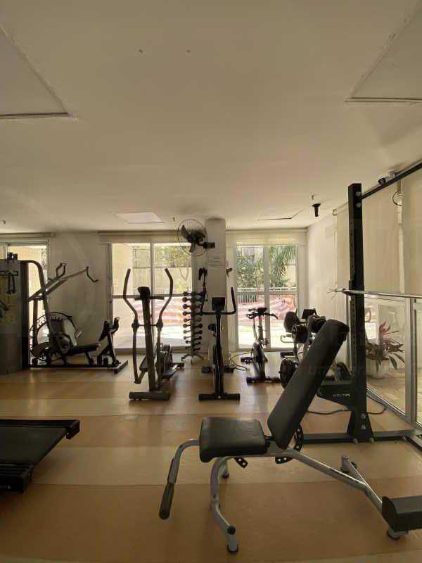 wek 17 - Apartamento 2 quartos à venda Camorim, Rio de Janeiro - R$ 350.000 - PEAP20444 - 22