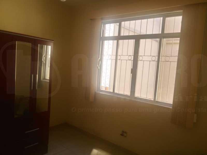 vv 16. - Apartamento 3 quartos à venda Vila Valqueire, Rio de Janeiro - R$ 455.000 - PEAP30096 - 7