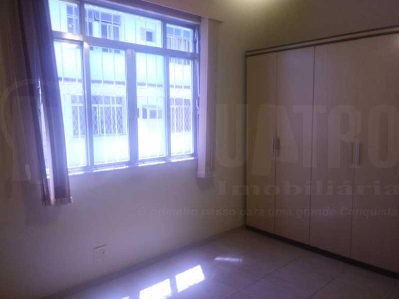 vv 19. - Apartamento 3 quartos à venda Vila Valqueire, Rio de Janeiro - R$ 455.000 - PEAP30096 - 4