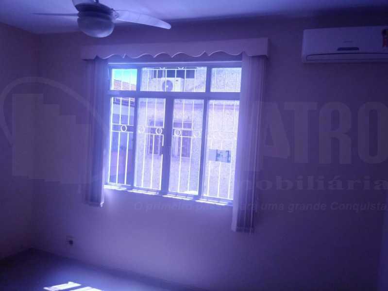 vv 1. - Apartamento 3 quartos à venda Vila Valqueire, Rio de Janeiro - R$ 455.000 - PEAP30096 - 5