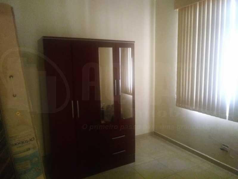 vv 20. - Apartamento 3 quartos à venda Vila Valqueire, Rio de Janeiro - R$ 455.000 - PEAP30096 - 6