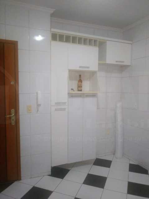 vv 2. - Apartamento 3 quartos à venda Vila Valqueire, Rio de Janeiro - R$ 455.000 - PEAP30096 - 8