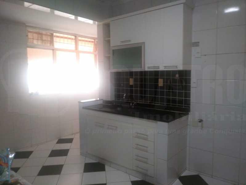 vv 3. - Apartamento 3 quartos à venda Vila Valqueire, Rio de Janeiro - R$ 455.000 - PEAP30096 - 9