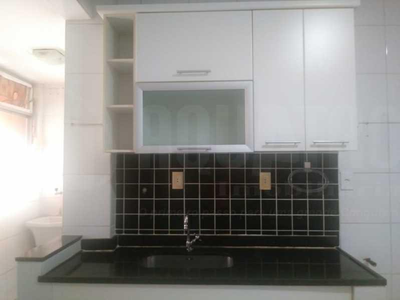 vv 7. - Apartamento 3 quartos à venda Vila Valqueire, Rio de Janeiro - R$ 455.000 - PEAP30096 - 13