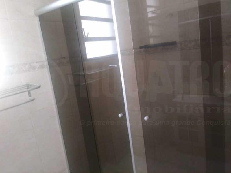 vv 11. - Apartamento 3 quartos à venda Vila Valqueire, Rio de Janeiro - R$ 455.000 - PEAP30096 - 17