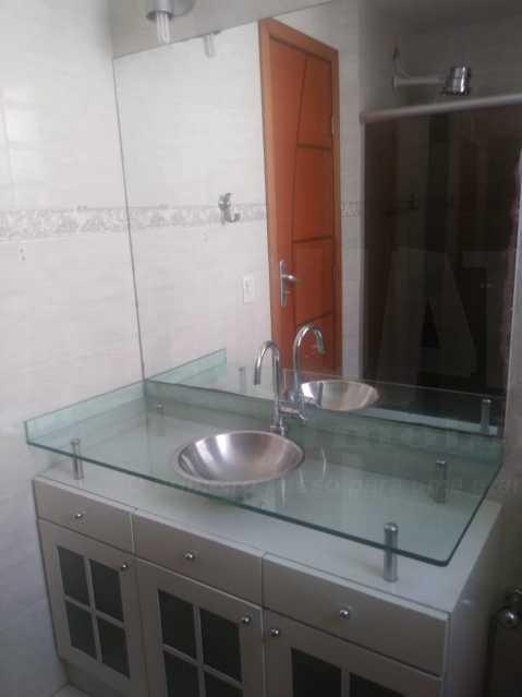 vv 13. - Apartamento 3 quartos à venda Vila Valqueire, Rio de Janeiro - R$ 455.000 - PEAP30096 - 19