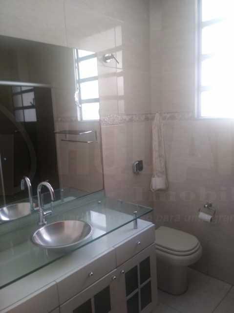 vv 14. - Apartamento 3 quartos à venda Vila Valqueire, Rio de Janeiro - R$ 455.000 - PEAP30096 - 20