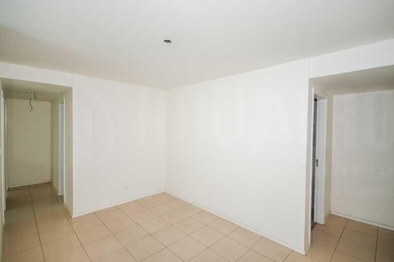 SALA - Apartamento 2 quartos à venda Jacarepaguá, Rio de Janeiro - R$ 560.350 - PEAP20452 - 9