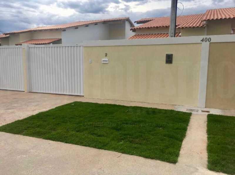 pg 3. - Casa 2 quartos à venda Pedra de Guaratiba, Rio de Janeiro - R$ 225.000 - PECA20009 - 4