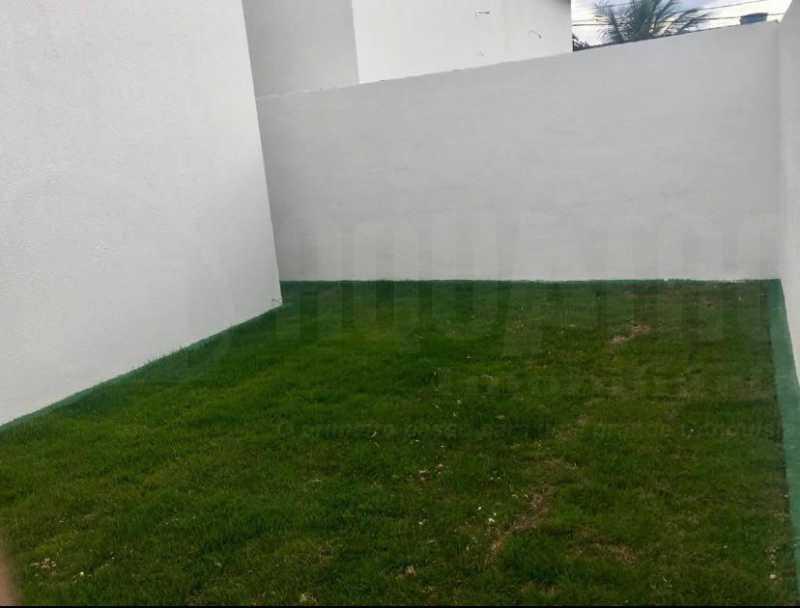 pg 6. - Casa 2 quartos à venda Pedra de Guaratiba, Rio de Janeiro - R$ 225.000 - PECA20009 - 7