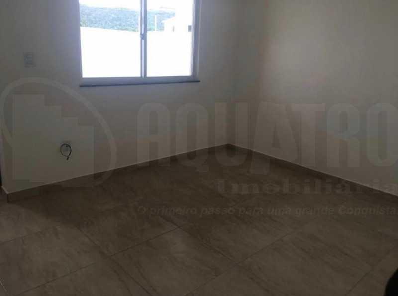 pg 11. - Casa 2 quartos à venda Pedra de Guaratiba, Rio de Janeiro - R$ 225.000 - PECA20009 - 12
