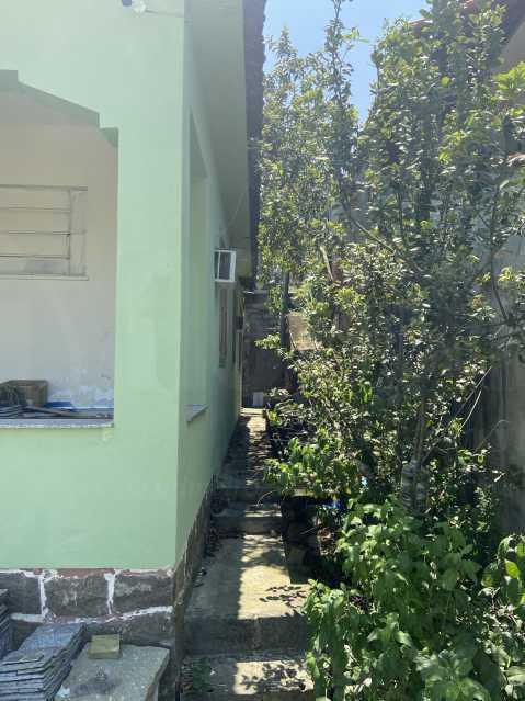 IMG_1138. - Casa 5 quartos à venda Pechincha, Rio de Janeiro - R$ 1.200.000 - PECA50002 - 6