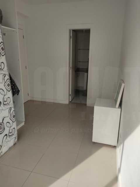 EV 9. - Cobertura 3 quartos para alugar Pechincha, Rio de Janeiro - R$ 1.420 - PECO30018 - 9