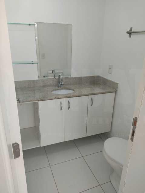 EV 10. - Cobertura 3 quartos para alugar Pechincha, Rio de Janeiro - R$ 1.420 - PECO30018 - 10
