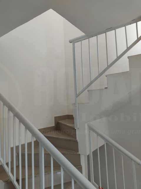 EV 13. - Cobertura 3 quartos para alugar Pechincha, Rio de Janeiro - R$ 1.420 - PECO30018 - 13