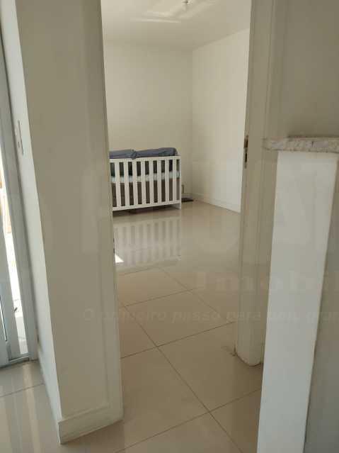 EV 14. - Cobertura 3 quartos para alugar Pechincha, Rio de Janeiro - R$ 1.420 - PECO30018 - 14