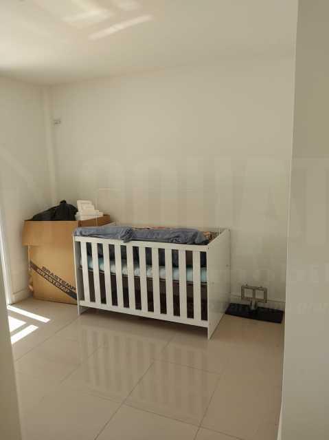 EV 16. - Cobertura 3 quartos para alugar Pechincha, Rio de Janeiro - R$ 1.420 - PECO30018 - 16