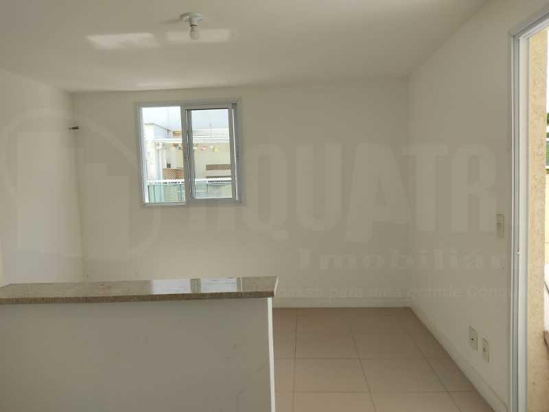 EV 23. - Cobertura 3 quartos para alugar Pechincha, Rio de Janeiro - R$ 1.420 - PECO30018 - 20