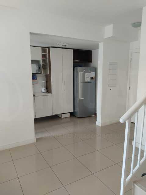 EV 37. - Cobertura 3 quartos para alugar Pechincha, Rio de Janeiro - R$ 1.420 - PECO30018 - 28